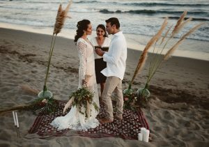 elopement wedding spain