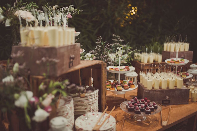 cost of a wedding in southern spain