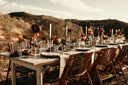 destination wedding planner Spain Malaga Marbella venues